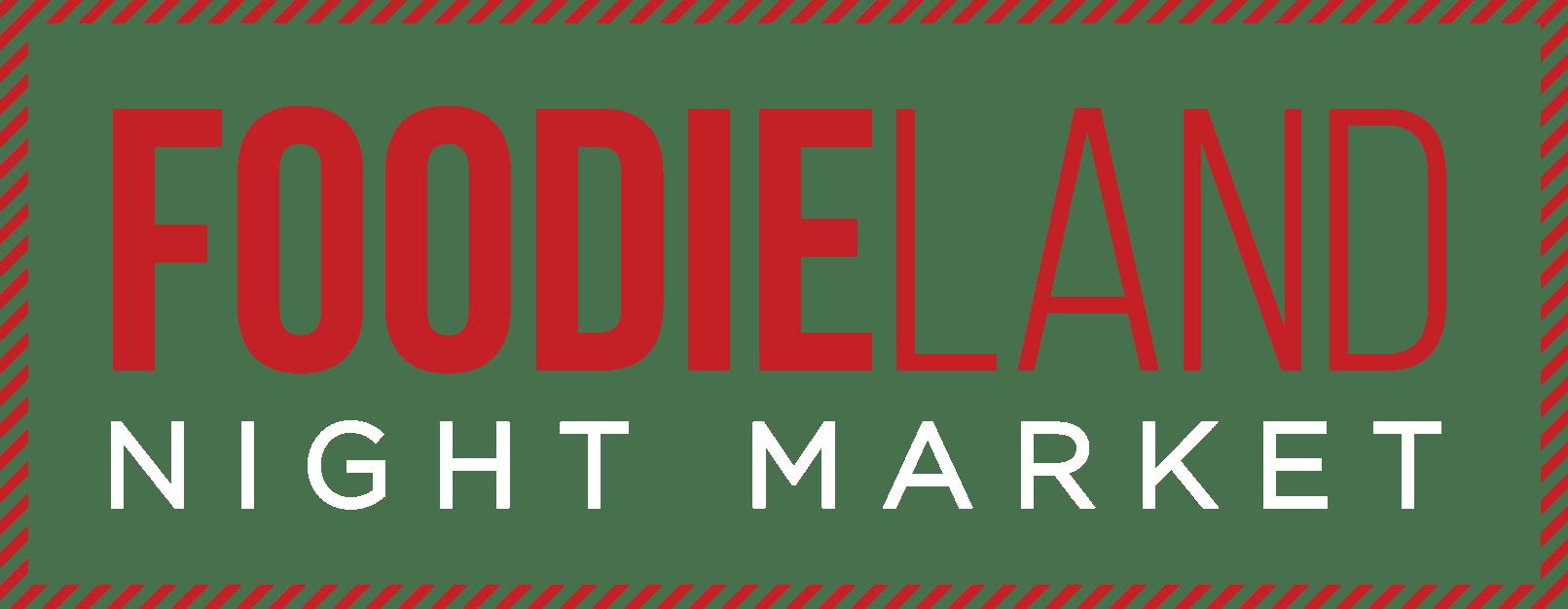 2021 Sacramento Early Summer Night Market